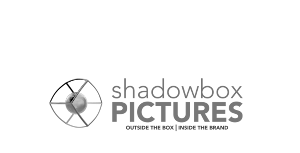 Shadowbox Pictures logo