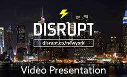 DisruptHR: There's Some Content Changin' Going On
