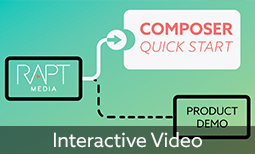 New Composer Quick Start: An Interactive Walkthrough