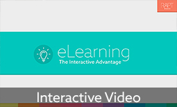 The Interactive Advantage for E-Learning